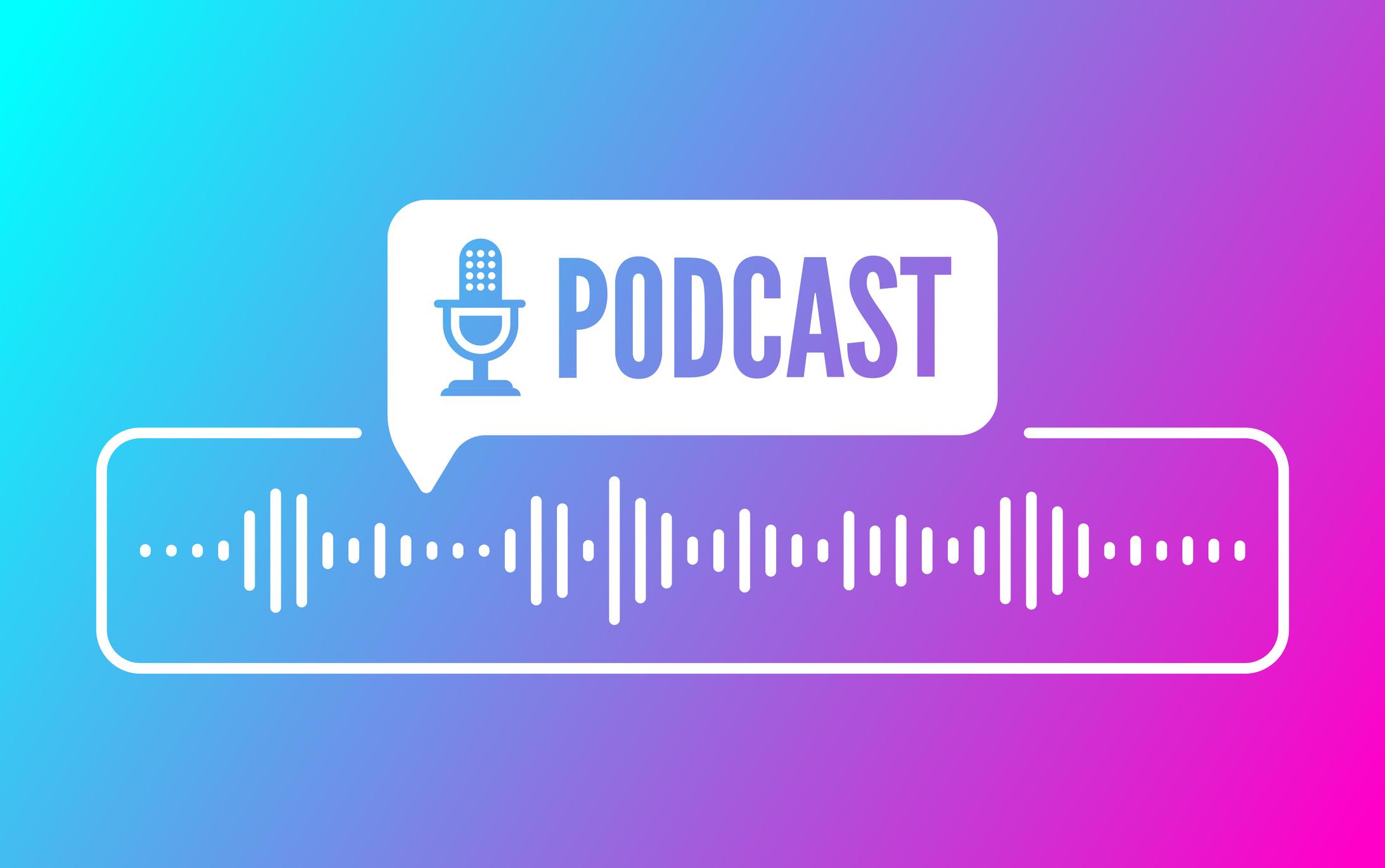 """Ann Bernard Interviews Matt Jaskol About His Experience on the TV Show """"Castaways"""""""